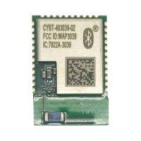CYBT-483039-02_射频