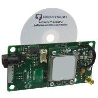 ABDG-SE-DP556_射频收发器模块