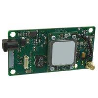 ABDG-ET-DP553_射频收发器模块