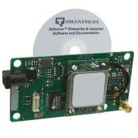 ABDG-BR-DP553_射频收发器模块