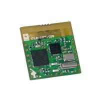 ANT11TS33M4IB_射频收发器模块