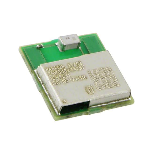 ENW-89823A2KF_射频收发器模块