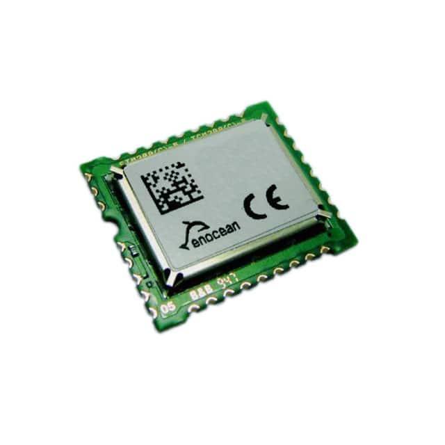 TCM310_射频收发器模块