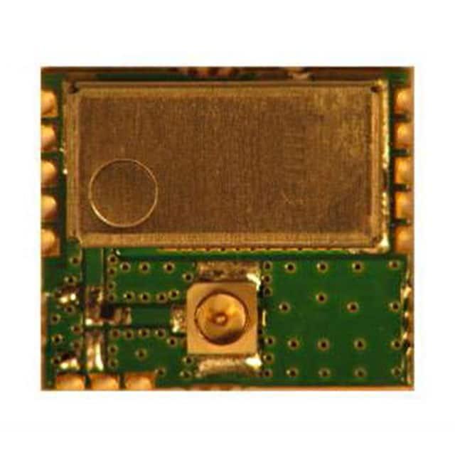SPSGRFC-915_射频收发器模块