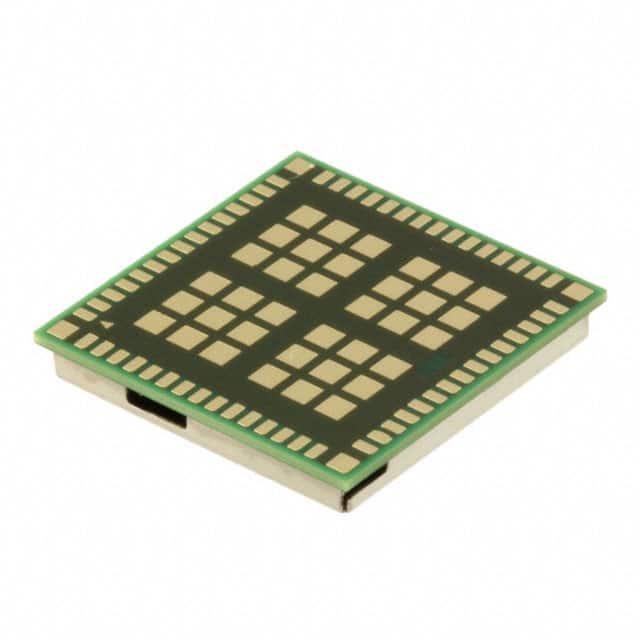 WL1801MODGBMOCT_射频收发器模块