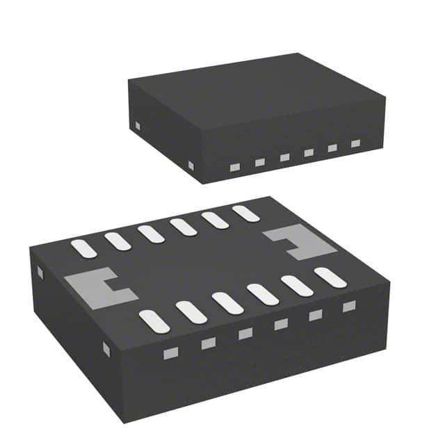 AN26210A-PB_射频放大器