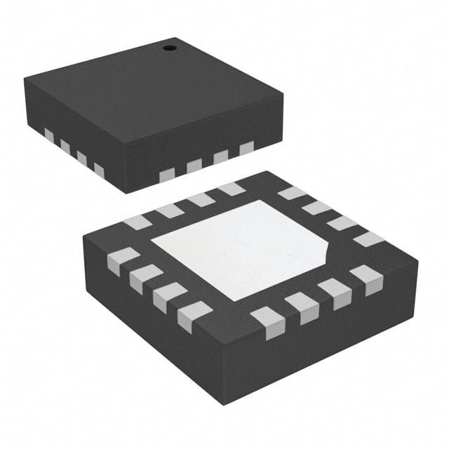 MAAL-010528-TR0500_射频放大器
