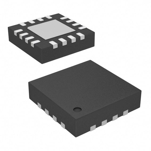 RFX242_射频放大器