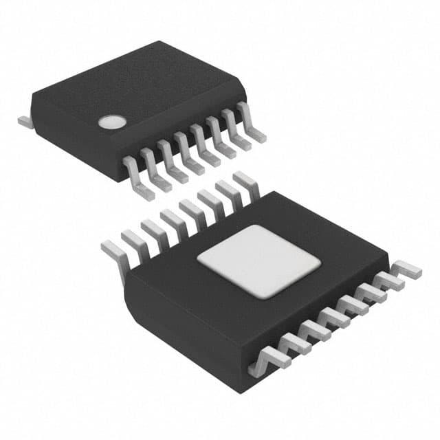 MAX2232EEE_射频放大器