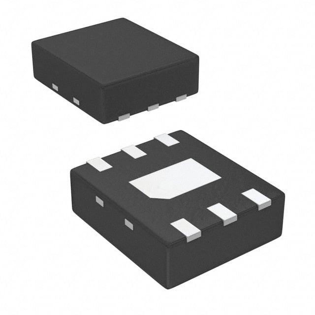 LMV225SDX/NOPB_射频检测器