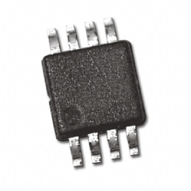 HMC713MS8ETR_射频检测器