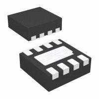LTC5596HDC#TRMPBF_射频检测器