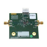 EV9011-915_射频