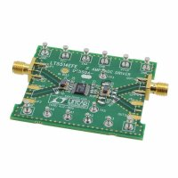 DC550A_射频开发板