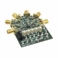 DC1670A_射频开发板