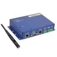 LTP5903CEN-WHRB4B1#PBF_射频开发板