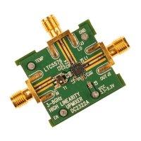 DC2322A_射频开发板
