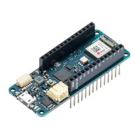 ABX00023_射频开发板