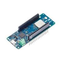 ABX00017_射频开发板