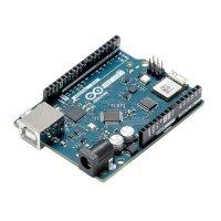 ABX00021_射频开发板
