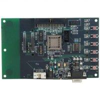 ACC-DEVMODW010X_射频开发板