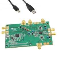 ADRF6612-EVALZ_射频开发板
