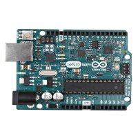 A000133_射频开发板