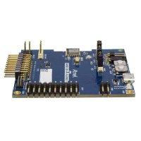 ATSAMB11ZR-XPRO_射频开发板