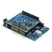 A43364C-MSDK1_射频开发板