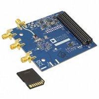 AD-FMCOMMS4-EBZ_射频开发板