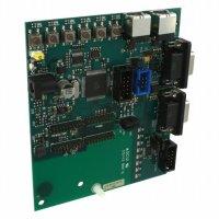 ACC-DEVPLATP03A_射频开发板