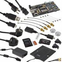 ADRV1CRR-FMC_射频开发板
