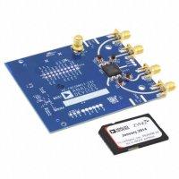AD-FMCOMMS3-EBZ_射频开发板