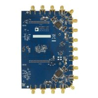 AD-FMCOMMS5-EBZ_射频开发板