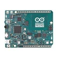 A000135_射频开发板