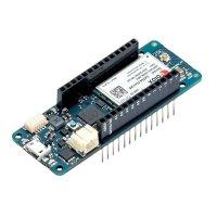 ABX00019_射频开发板