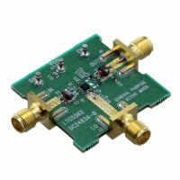 DC2483A-B_射频开发板