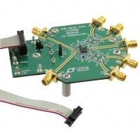 DC2349A_射频开发板