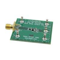 DC758A_射频开发板