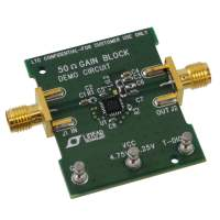 DC2077A_射频开发板