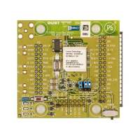 DC9003A-C_射频开发板