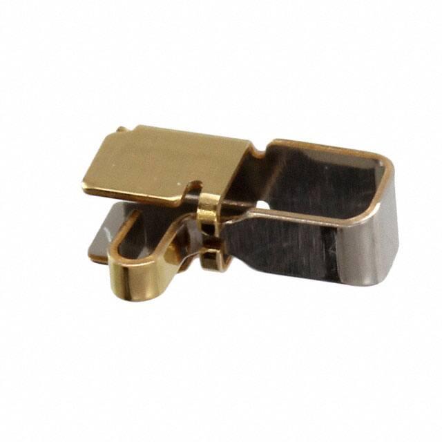 1903646-1_射频垫片-射频触头