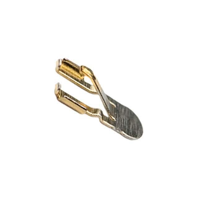 1053840003_射频垫片-射频触头