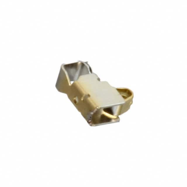 2108613-5_射频垫片-射频触头