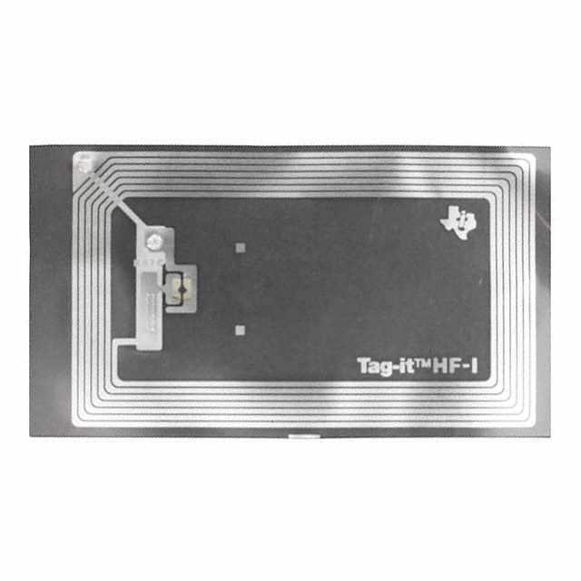 RI-I02-114B-S1_射频应答器