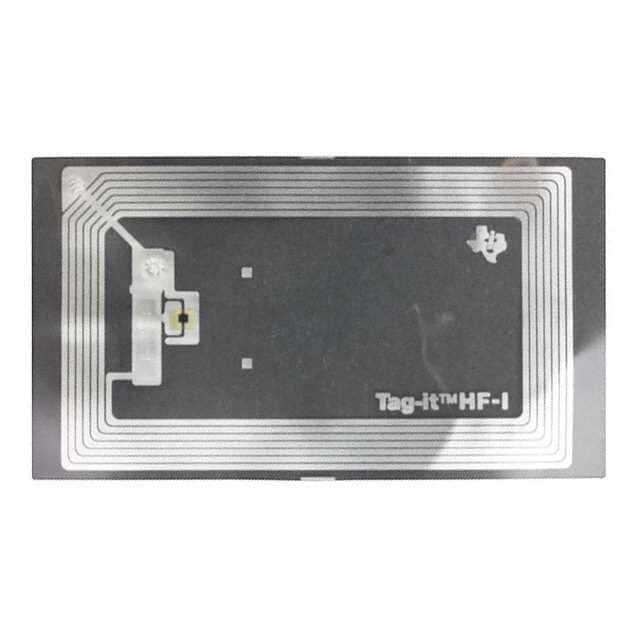 RI-I02-112B-03_射频应答器