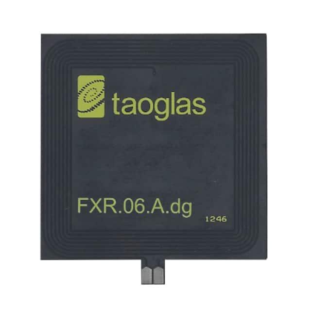 FXR.06.A.DG_射频电感
