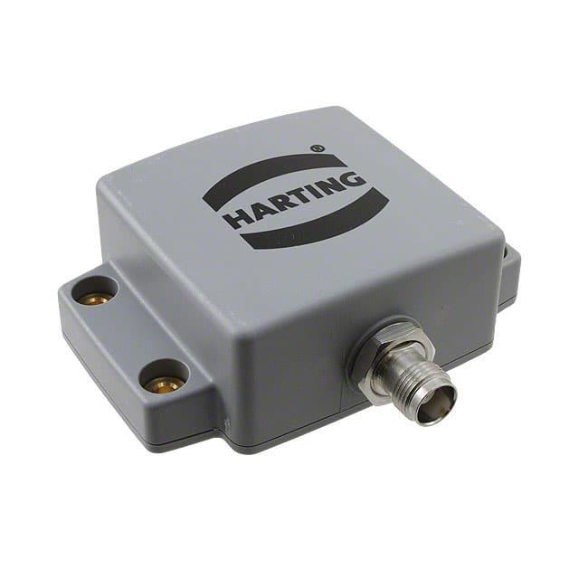 20932010303_射频电感
