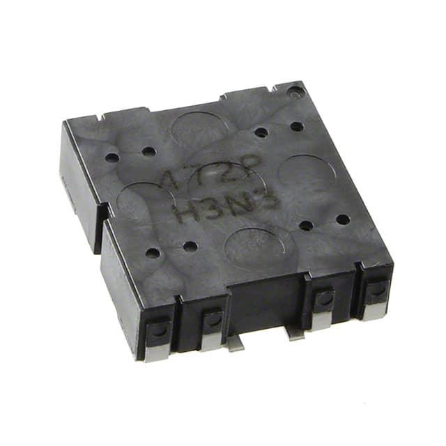 CAS143-47_射频电感