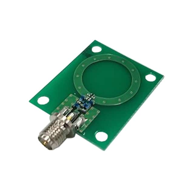 LXRFZZUCCA-036_射频电感